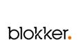 Blokker2