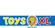 Toysxl
